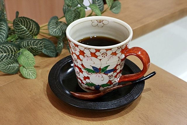 マグカップ 濱田高磁
